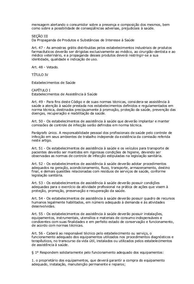 Lei 10083 de 23 de agosto de 1998 c d san do estado de - Porter plainte pour agression verbale ...