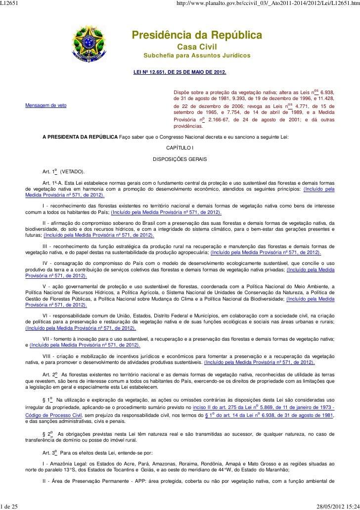 L12651                                                                       http://www.planalto.gov.br/ccivil_03/_Ato2011...