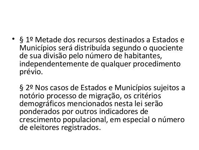 Art. 43. A gratuidade das ações e serviços de   saúde fica preservada nos serviços públicos   contratados, ressalvando-s...