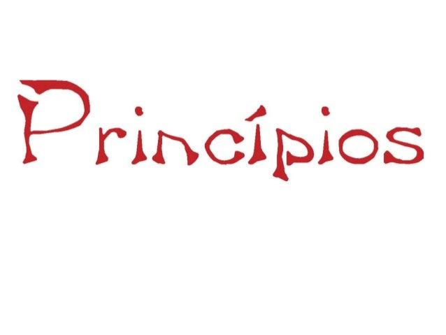Princípios Doutrinários   Princípios Organizacionais• Universalidade • Hierarquização• Integralidade • Regionalizada• Equi...