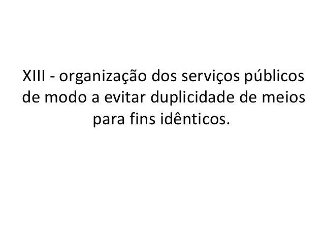 CAPÍTULO III    Da Organização, da Direção e da Gestão• Art. 8º As ações e serviços de saúde,  executados pelo Sistema Úni...