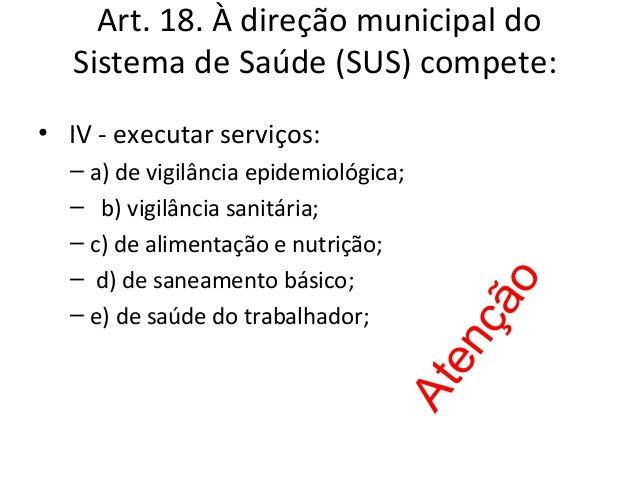 CAPÍTULO V          Do Subsistema de Atenção à Saúde Indígena              (Incluído pela Lei nº 9.836, de 1999)• Art. 19-...