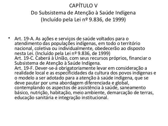 CAPÍTULO II     Da Participação Complementar• Art. 24. Quando as suas disponibilidades forem  insuficientes para garantir ...