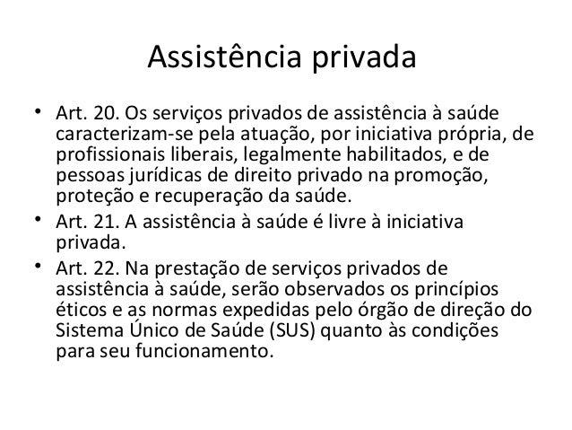 TÍTULO V DO FINANCIAMENTO CAPÍTULO I                 Dos Recursos• Art. 31. O orçamento da seguridade social  destinará ao...