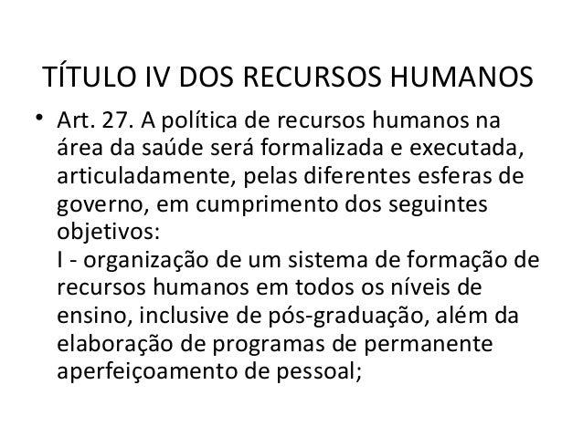 CAPÍTULO II Da Gestão Financeira• Art. 33. Os recursos financeiros do Sistema  Único de Saúde (SUS) serão depositados em  ...