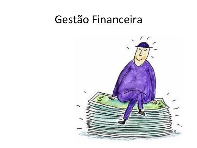 CAPÍTULO III Do Planejamento e do             Orçamento• Art. 36. O processo de planejamento e  orçamento do Sistema Único...