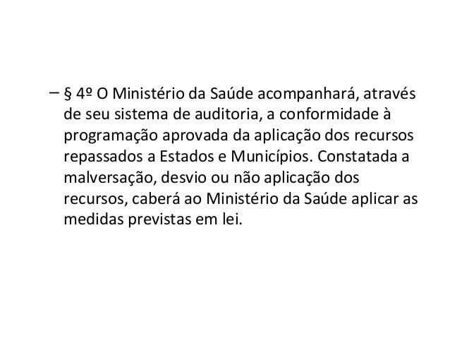 DAS DISPOSIÇÕES FINAIS E              TRANSITÓRIAS Art. 39.(Vetado). § 5º A cessão de uso dos imóveis de prop...