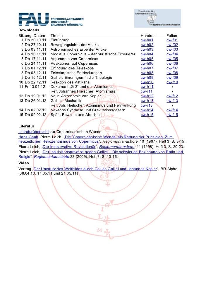 Leich fau-ps-copernicanische-wende Slide 2