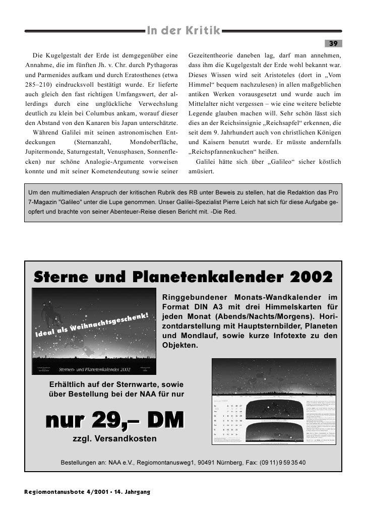 Leich galileo rb-2001-4 Slide 2