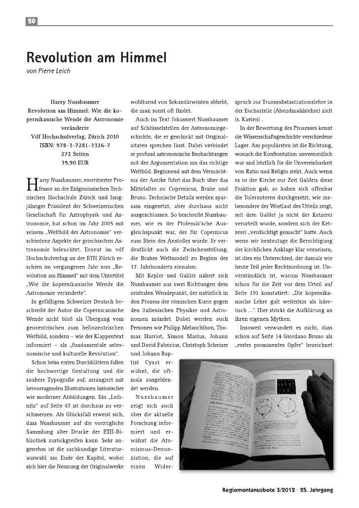 Leich nussbaumer rb-2012-3