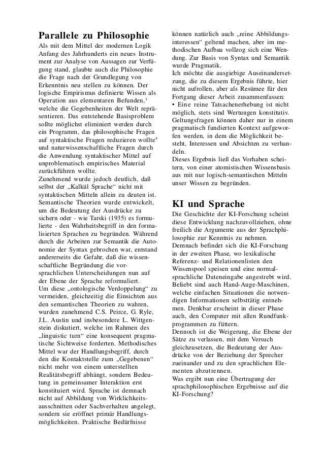 Leich vr-fuer-ki Slide 3