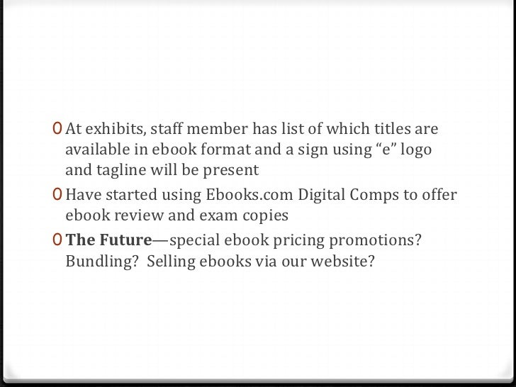Are you Stuck          in the Digital Silo?0 This seems like a question the whole publishing  industry should currently be...