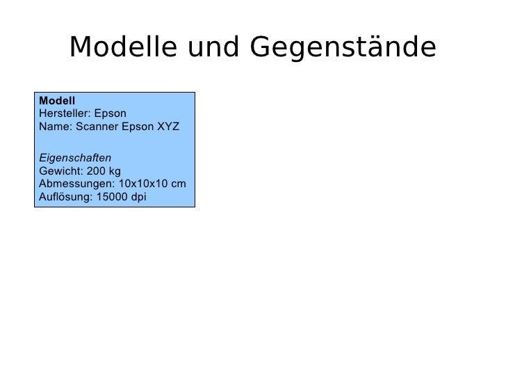 Modelle und Gegenstände Eigenschaften Gewicht: 200 kg Abmessungen: 10x10x10 cm Auflösung: 15000 dpi Modell Hersteller: Eps...