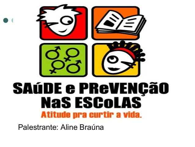 Palestrante: Aline Braúna