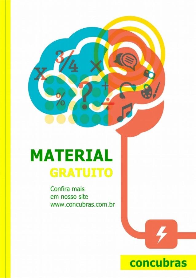 Lei n.º 13.135/2015 para anotações Página 1 CONCUBRAS www.concubras.com.br 1