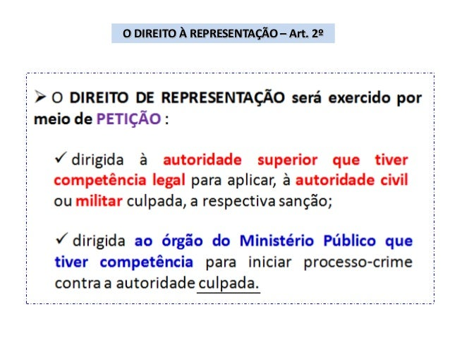 Lei no 4898 65 pdf writer