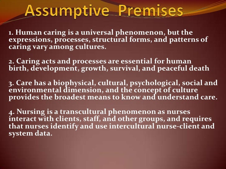 cultural nursing What is providing culturally competent care to filipino patients during labor and delivery 4 the term cultural competence (also known as cultural responsiveness.