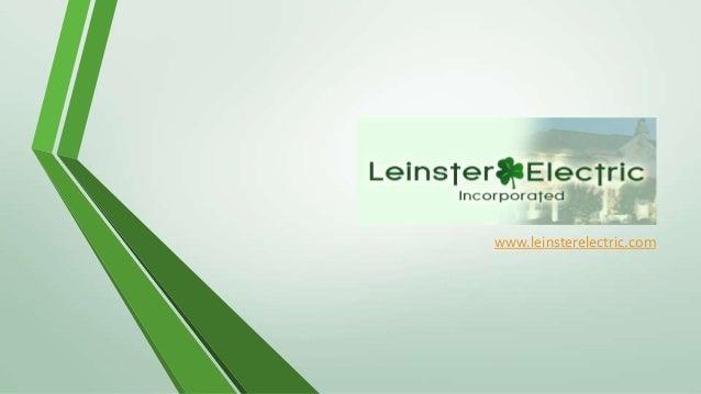 www.leinsterelectric.com
