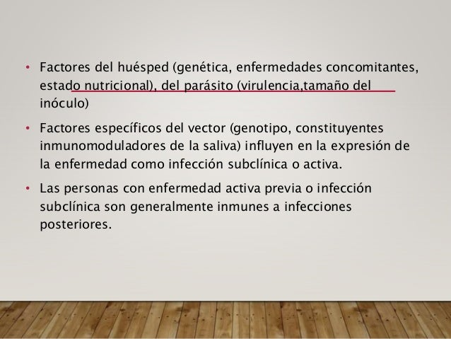 LEISHMANIA CUTANEA LOCALIZADA • Se presenta como 1 o mas lesiones papulares, nodulares, en placas o ulceradas; localizadas...