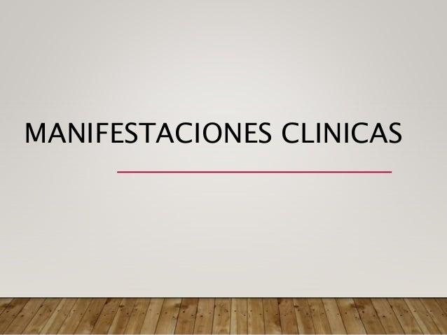 LEISHMANIASIS CUTANEA DISEMINADA • Grandes maculas, papulas o placas no ulceradas que afectan la piel.