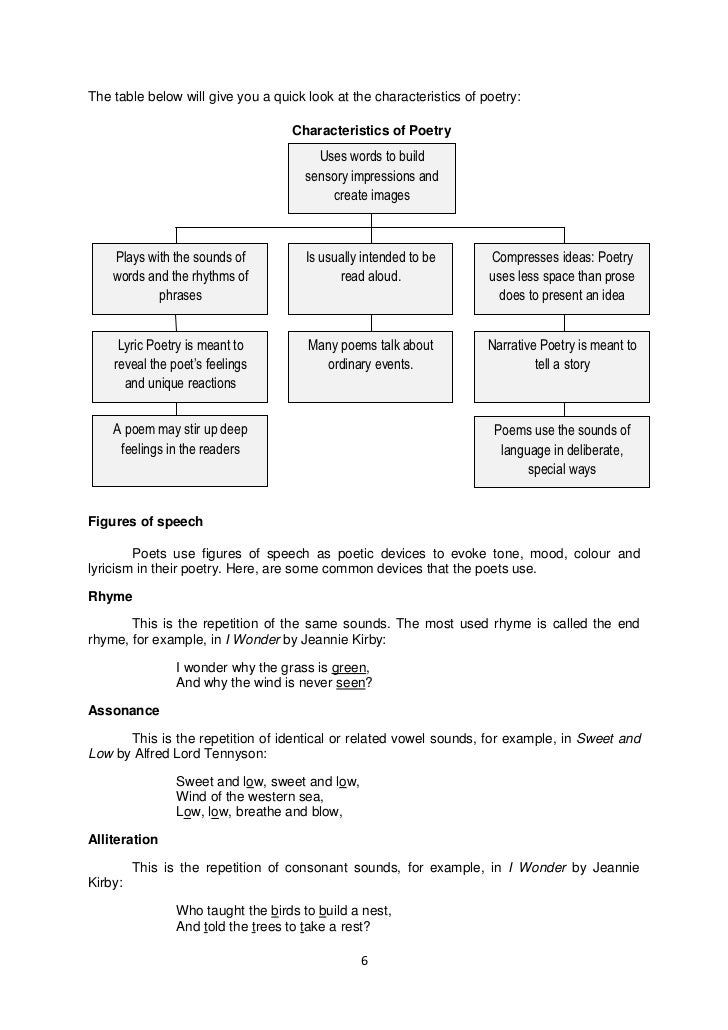 Sensory Imagery Worksheet Sharebrowse – Imagery Worksheets