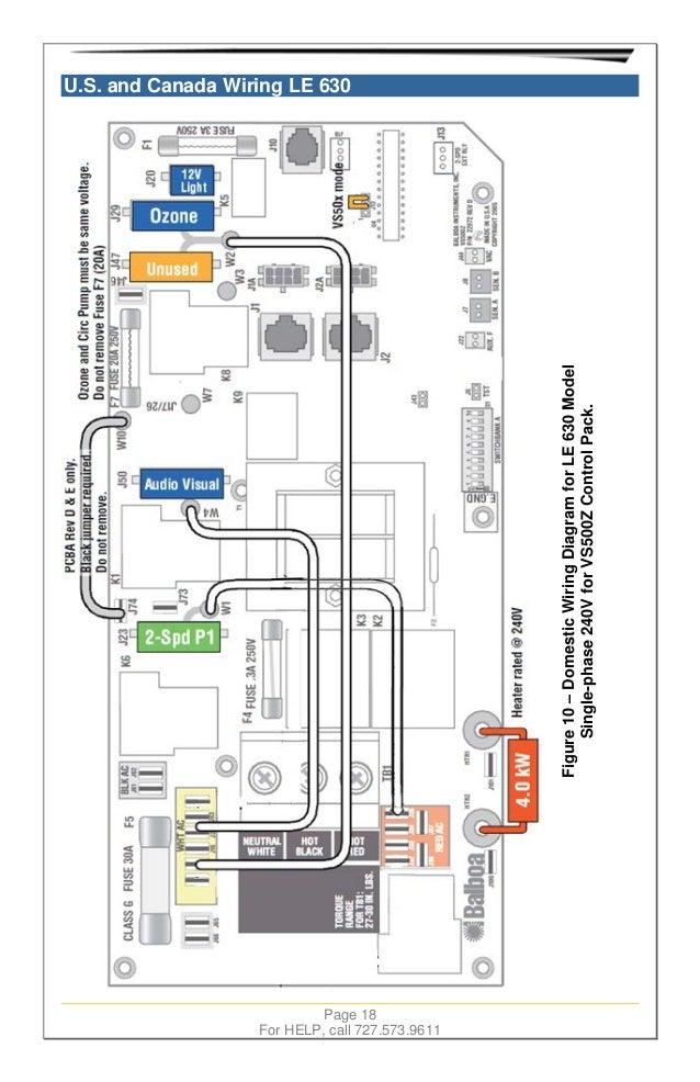 hot tub spas 20 638?cb=1488175609 hot tub spas hot tub pump wiring diagram at reclaimingppi.co