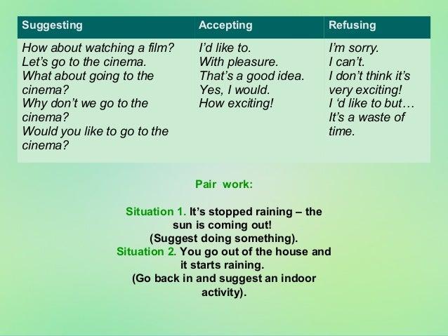 leisure form 3 Form 1, 2, 3 english - poem / drama / short story 584 likes website : (english / bahasa inggeris form 1, 2, 3) please click : poem leisure (1) poem leisure (2.