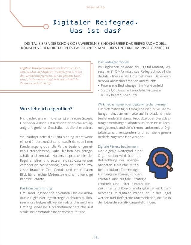 Cyber Security Reifegradmodell Deloitte