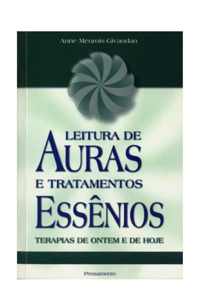 Leitura de Auras e Tratamentos Essênios E L O M Í S T I K O Livros e Produtos Esotéricos Av Dr Júlio de Mesquita, 206 Camb...