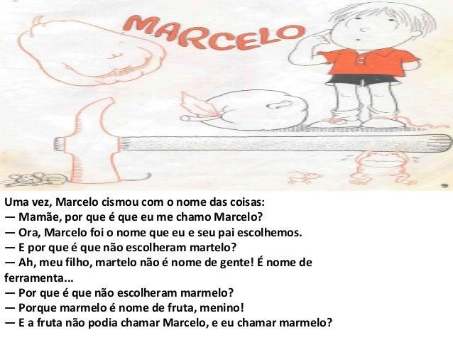 MARMELO MARTELO MARCELO BAIXAR