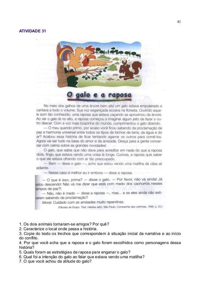 Leituraeinterpretacaodetextos 140507190836 phpapp02