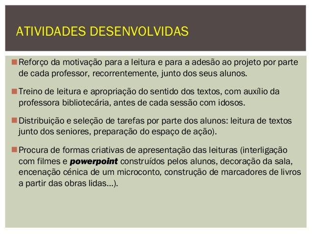 Sessão na Casa de São Paulo