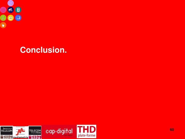 Conclusion.              60