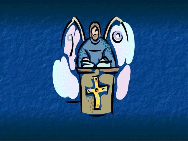Un jeune curé, très angoissé, s'étaitUn jeune curé, très angoissé, s'était trouvé incapable de prononcer untrouvé incapabl...