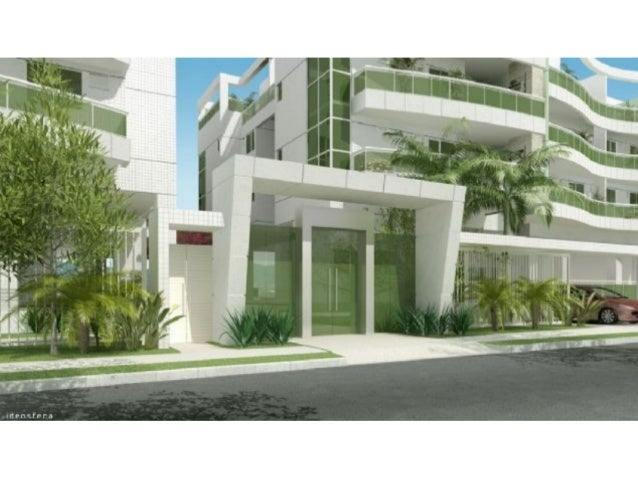 Le Jour Residencial