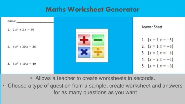 Creative use of digital tools to teach Mathematics\' by Mabore Lekala…