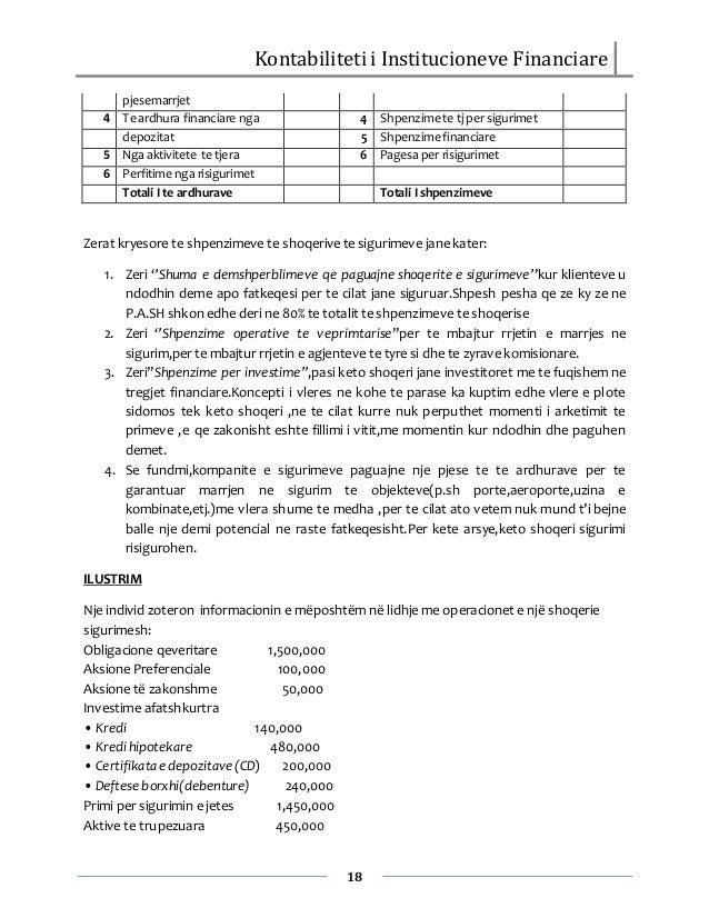 institucionet financiare Institucionet financiare pjesëmarrëse në vijim, sigurojnë hua në kuadër të projektit geff në kosov.
