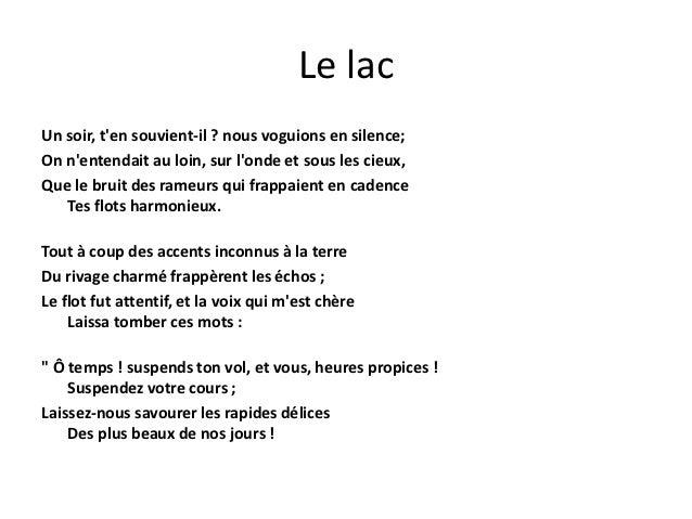 Lelac