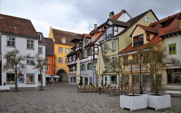 Arbon (Suisse)