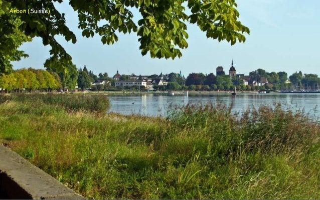 Le lac de_constance11