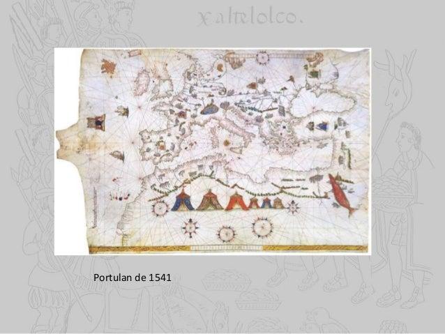 La route de la soie Elle était doublée par une voie maritime amenant en Europe les trésors de l'Orient : les soieries et l...