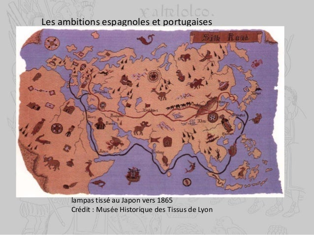 _ Les Portugais débutent les Grandes Découvertes : En 1487, Bartolomeu Dias passe le Cap de Bonne-Espérance. Les Portugais...
