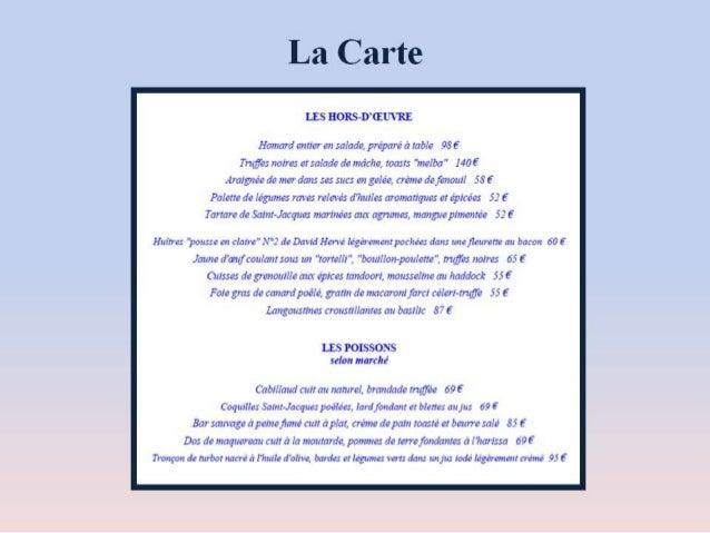Le Laurent Rf 1