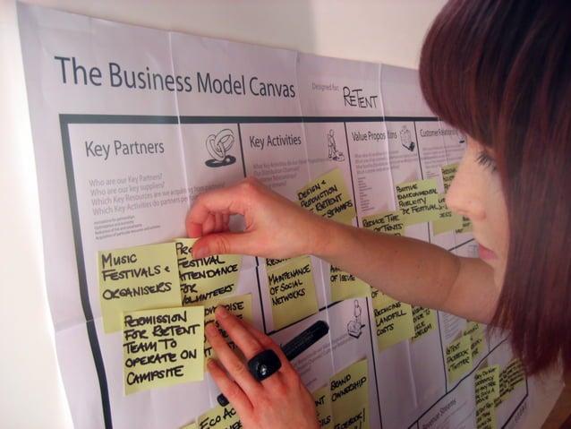 """""""L'expression «Lean Startup» renvoie à une approche spécifique du démarrage d'une activité économique et du lancement d'..."""