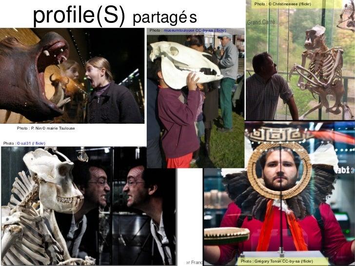 profile(S)  partagés Photo:  © ozi31 (/ flickr) Photo:  Grégory Tonon CC-by-sa (/flickr) Photo: ©  Christineeeee (/flic...
