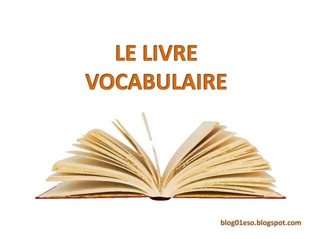 blog01eso.blogspot.com