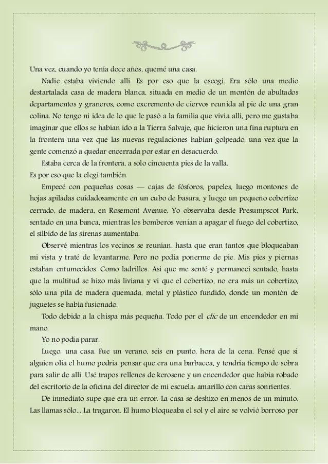 alex by lauren oliver pdf
