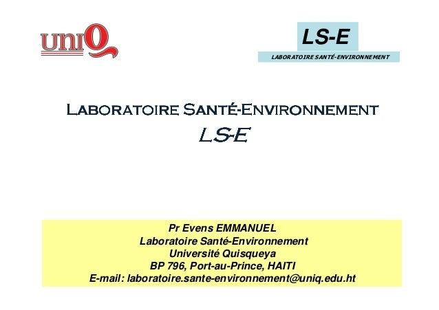 Laboratoire SantéLaboratoire SantéLaboratoire SantéLaboratoire SantéLaboratoire SantéLaboratoire SantéLaboratoire SantéLab...