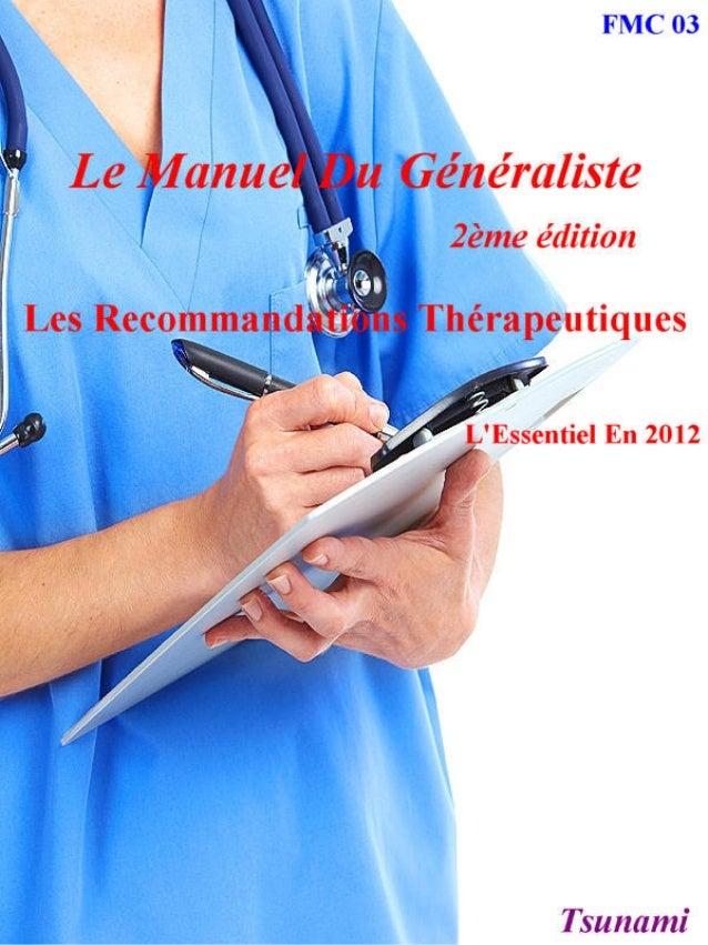 VIDAL Recos - Dermatite atopique de l'adulte - Copyright VIDAL 2012  Page 1/6  Dermatite atopique de l'adulte La maladie L...