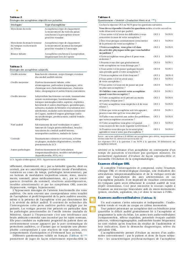 Le manuel du généraliste 2 orl